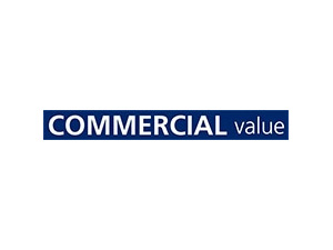 barbalias commercial value collaboration