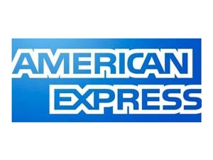 barbalias american express collaboration