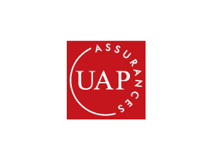 barbalias uap assurance collaboration