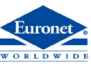 barbalias euronet worldwide collaboration