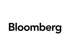 barbalias bloomberg collaboration