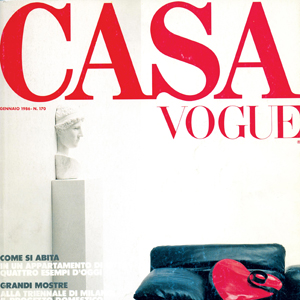 Publication casa vogue elias barbalias